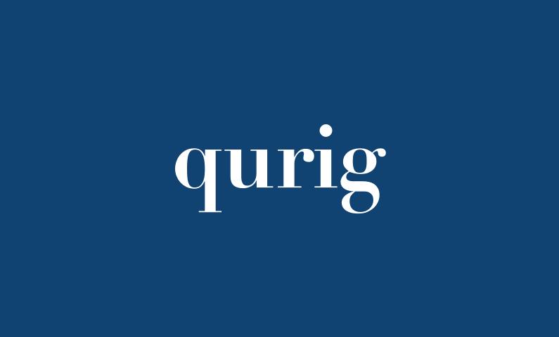 Qurig