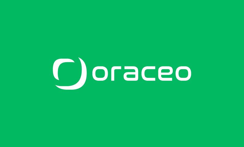 Oraceo
