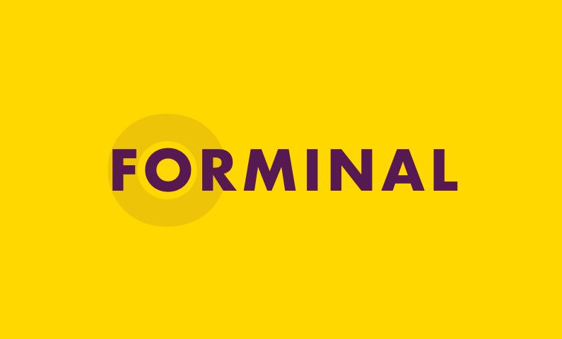 Forminal