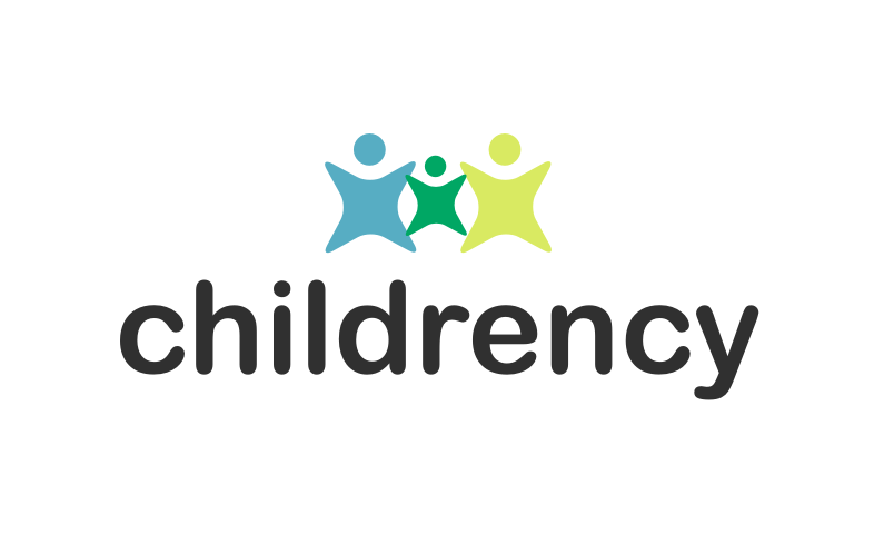 Childrency