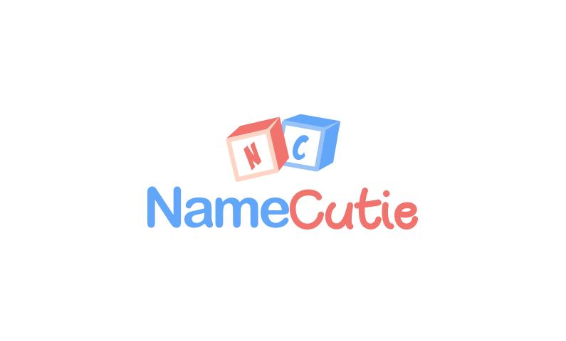 Namecutie