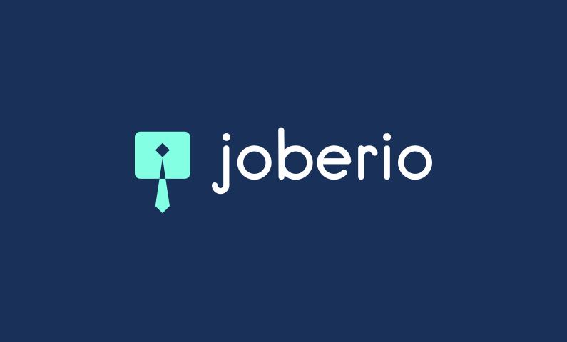 Joberio