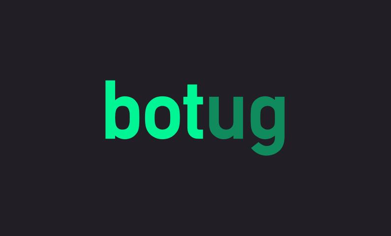 Botug