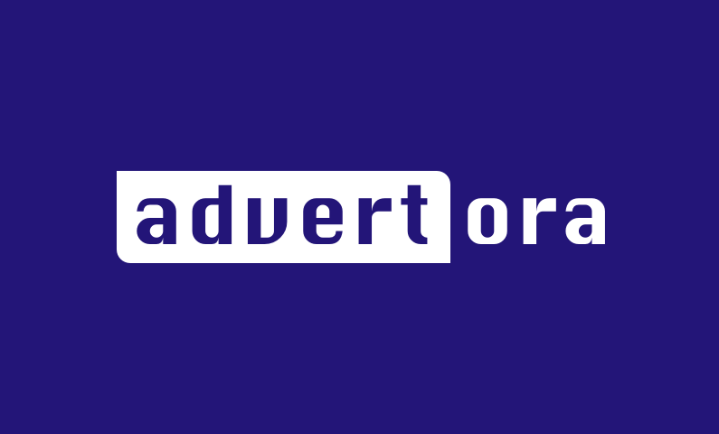 Advertora