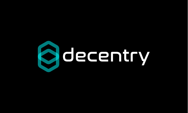 Decentry - Business name for luxury products