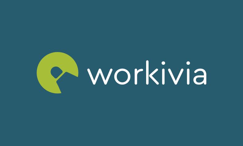 Workivia
