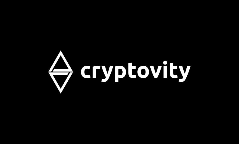 Cryptovity