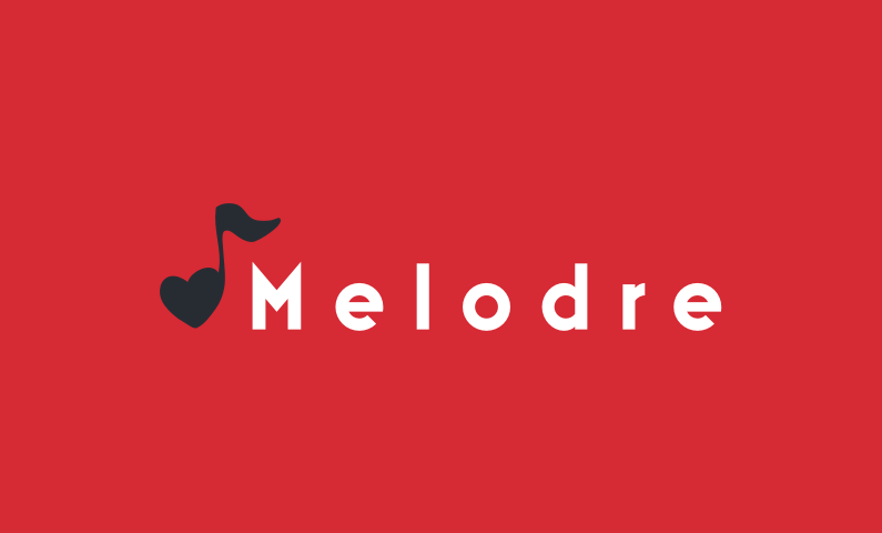 Melodre