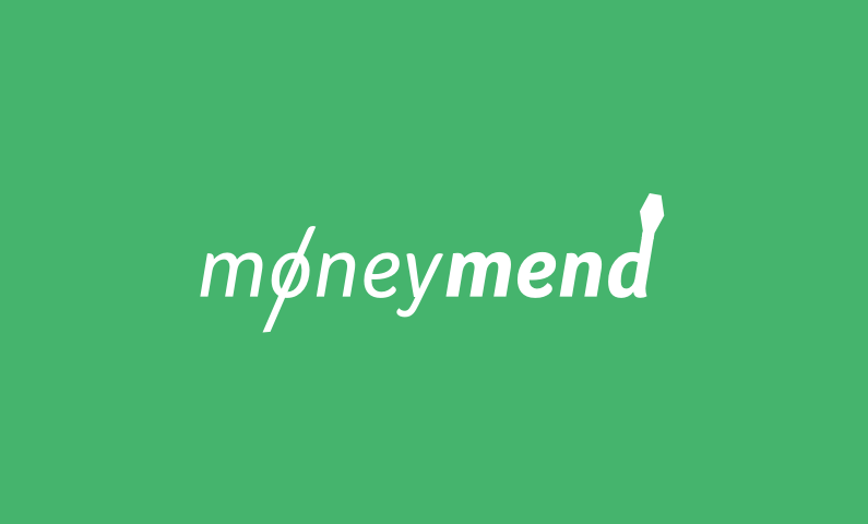 Moneymend - Finance product name for sale