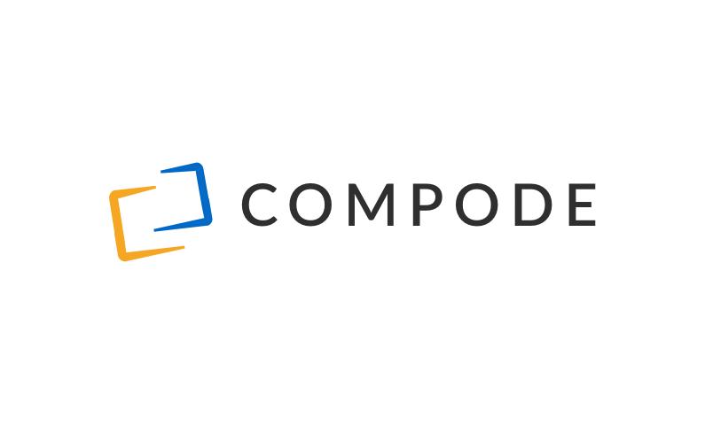 Compode