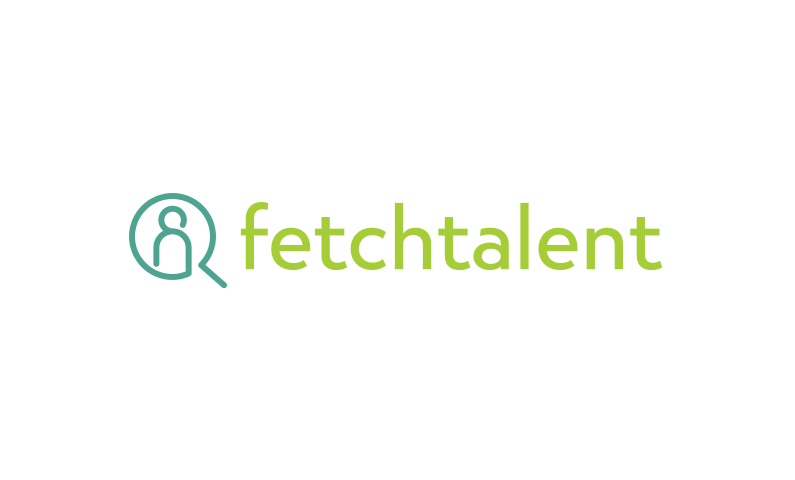 Fetchtalent - One for the recruiters