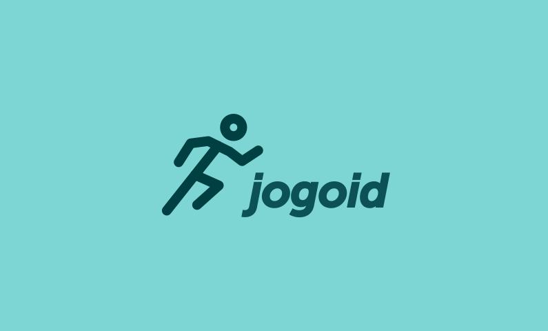Jogoid