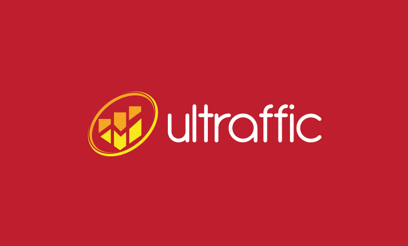 Ultraffic