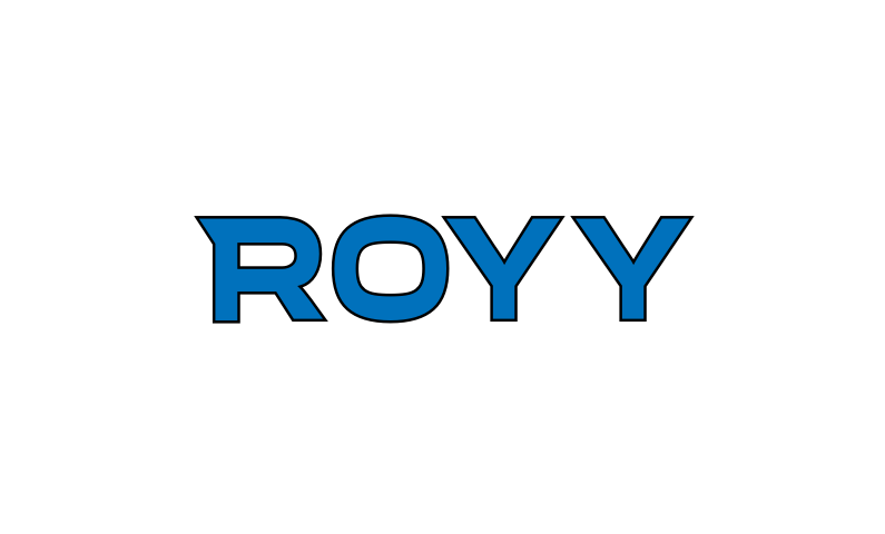 Royy - Possible domain name for sale