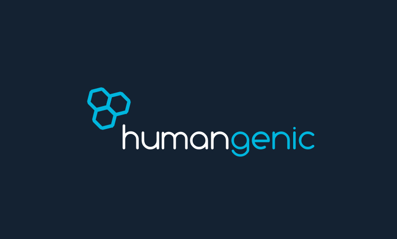 Humangenic - HR company name for sale
