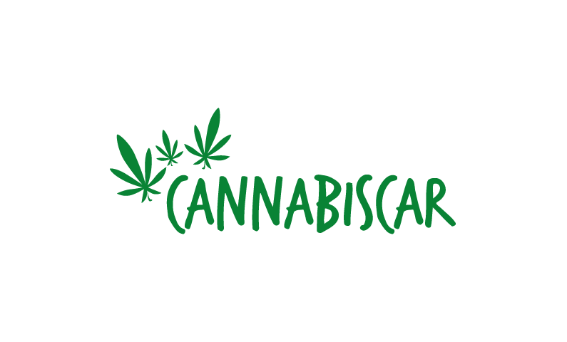 Cannabiscar - Perfect for a medical marijuana delivery service