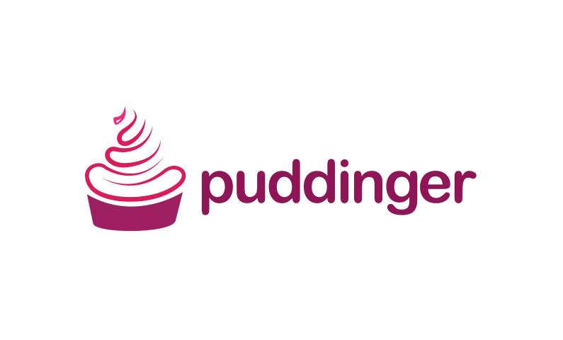 Puddinger