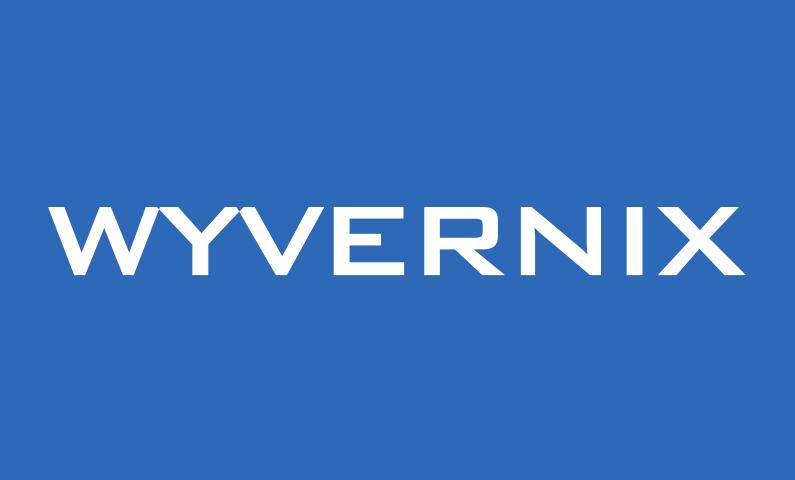 Wyvernix