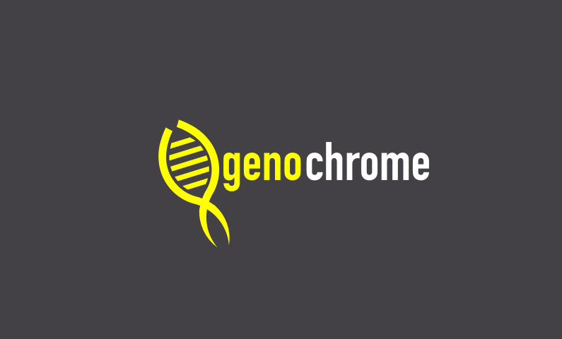 Genochrome