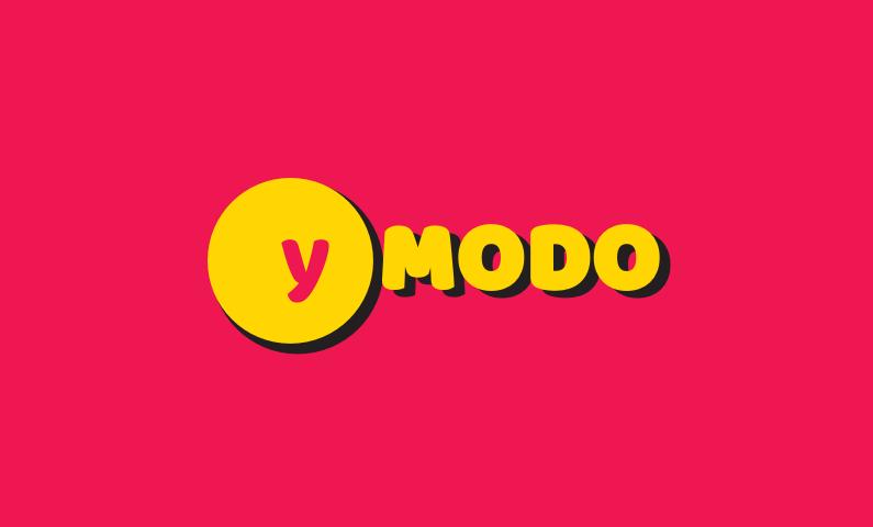 Ymodo