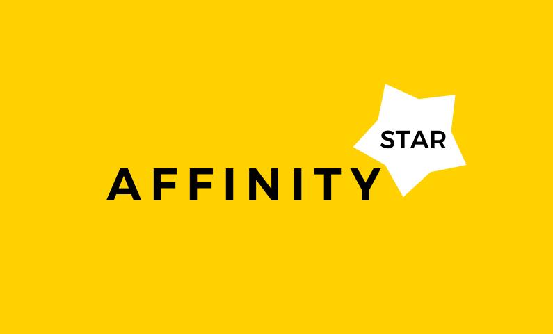 Affinitystar