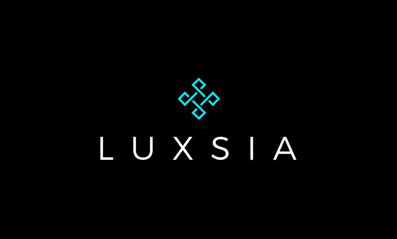 Luxsia