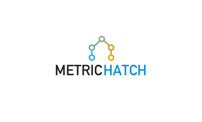 Metrichatch