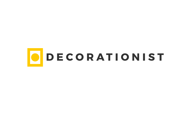 Decorationist