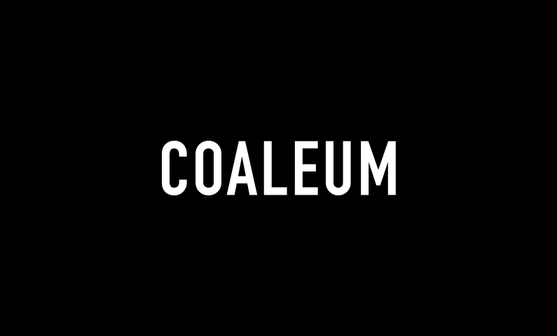 Coaleum - Energy product name for sale