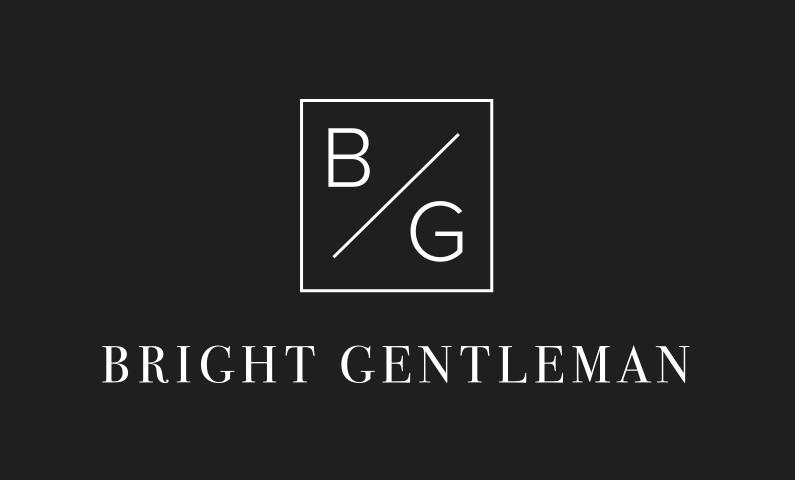 Brightgentleman