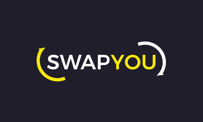Swapyou