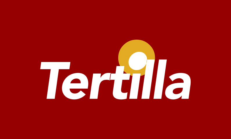Tertilla