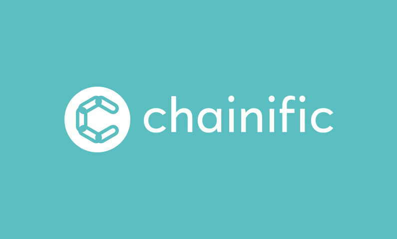 Chainific