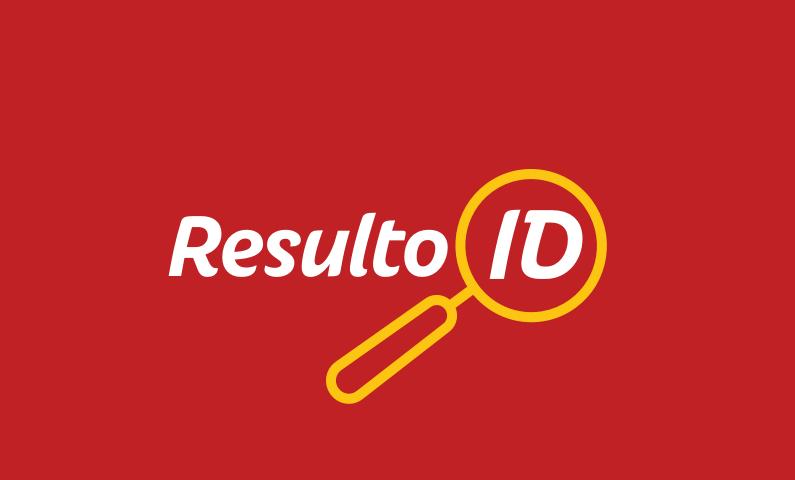 Resultoid