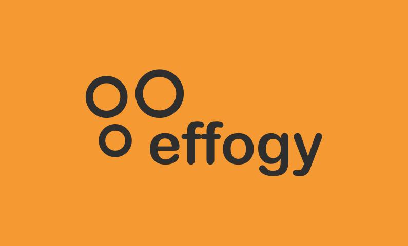 Effogy