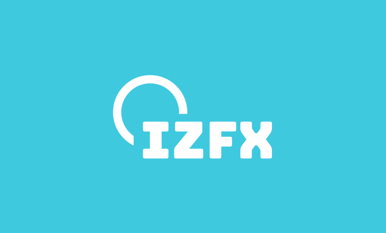 Izfx - Possible brand name for sale