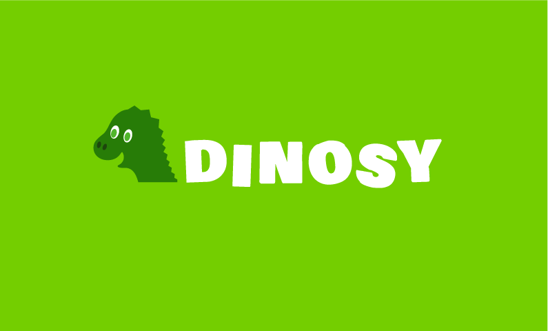 Dinosy