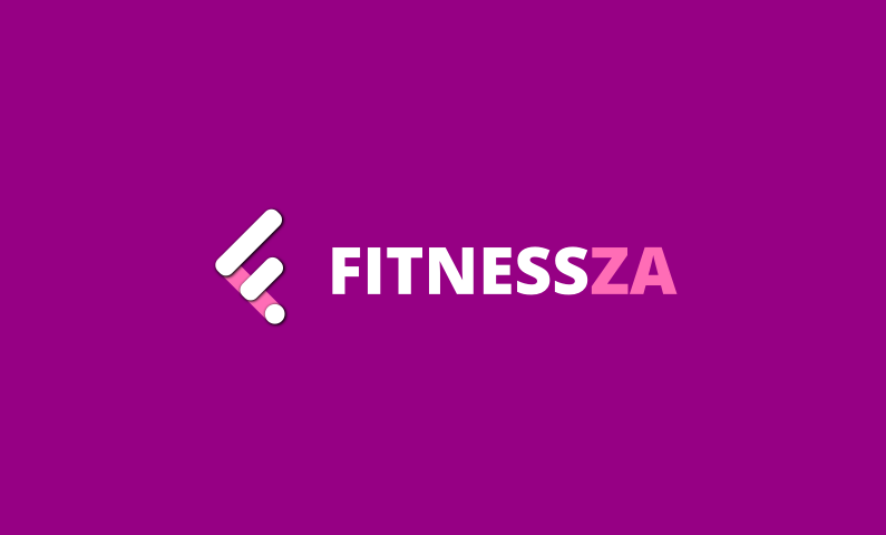 Fitnessza