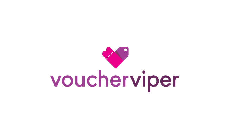 voucherviper