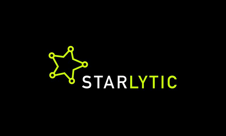 Starlytic