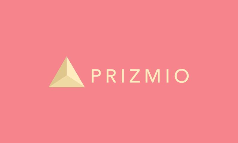 Prizmio