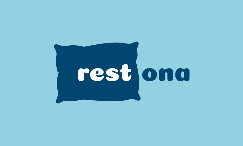 Restona