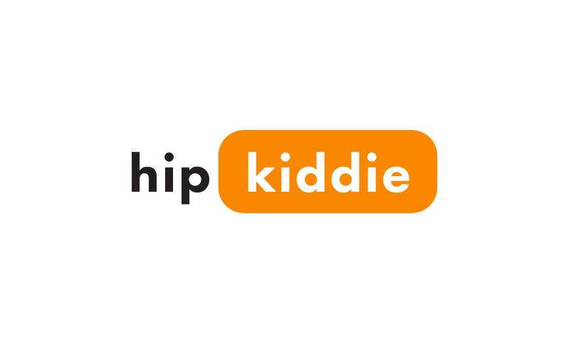 Hipkiddie