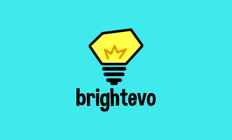 Brightevo