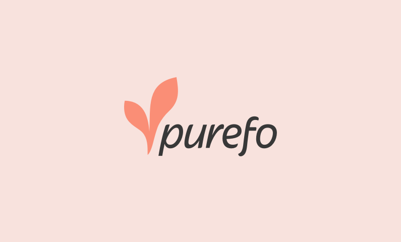 Purefo