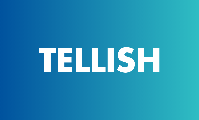Tellish