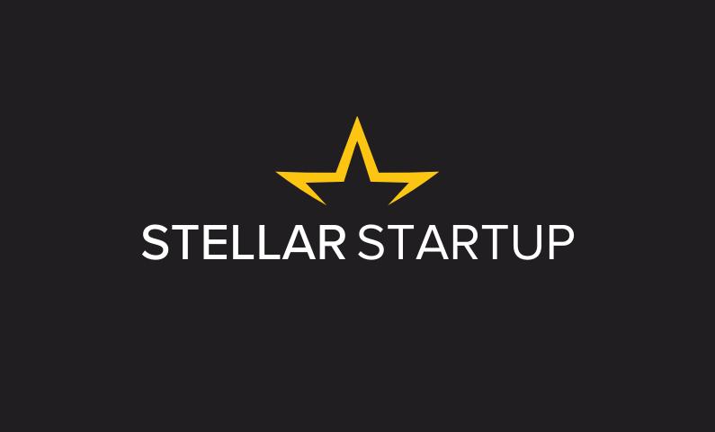 Stellarstartup