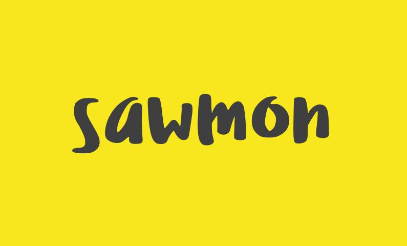Sawmon
