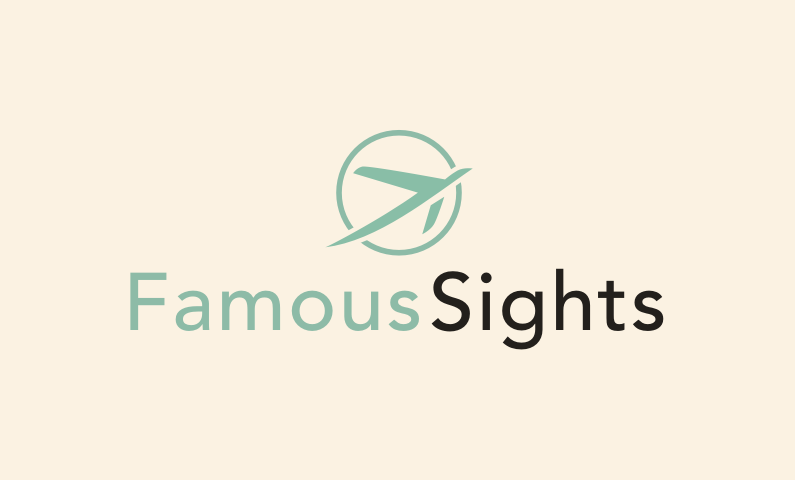 Famoussights