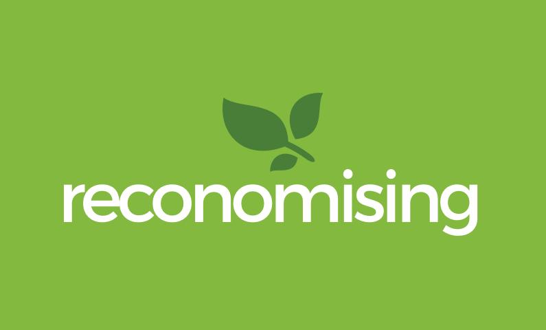 Reconomising
